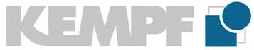 Schreinerei Alfred Kempf GmbH